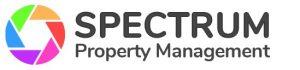 Spectrum Property Management